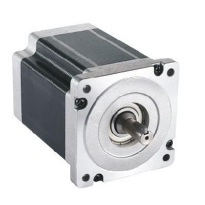 48V 220W to 800W 86BLS BLDC Motor