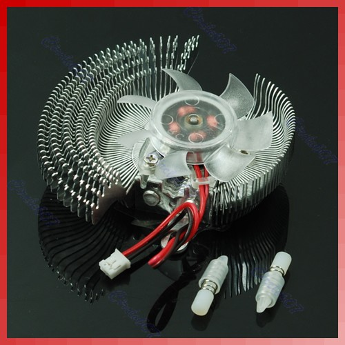 cooling fan for graphic card