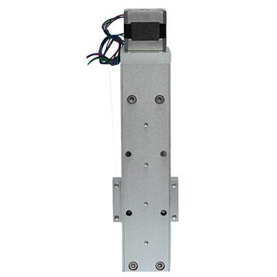 ROBOCULTS KR25 Linear Guide