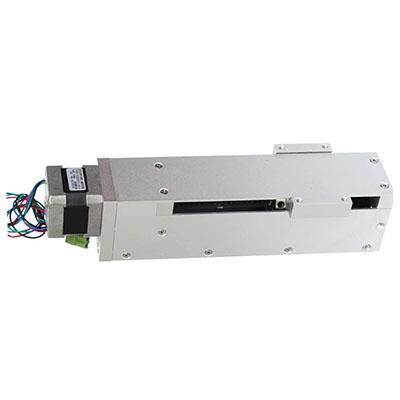 ROBOCULTS KR25 Linear Module