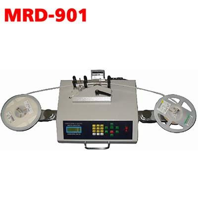 MRD-901 automatic SMD component counter