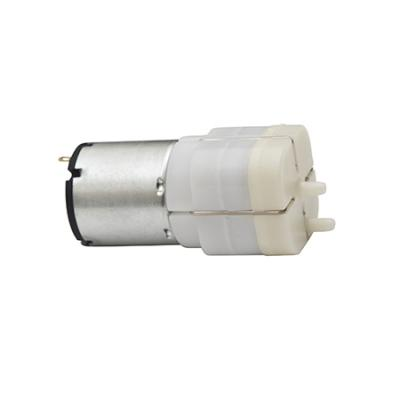 12V DC inflate Air Pump