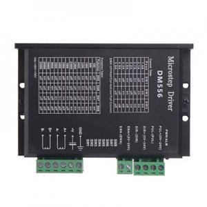 DM542, DM556 or DM860H stepper motor driver - RobotDigg