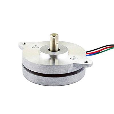NEMA14 ultra thin stepper motor for PTZ camera