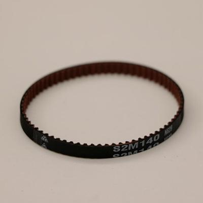 S2M 2mm pitch Timing Belt endless or closed-loop