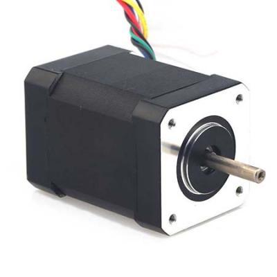 24V 4000RPM 42BLS BLDC Motor