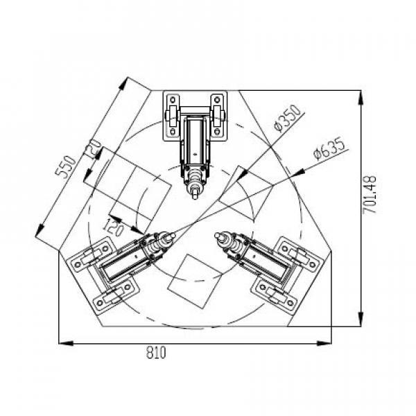 Vauxhall Combo Wiring Diagram Autoepcru Catalogs Opel Tis Wd