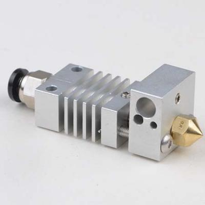 CR10 Hotend Kit for CR-10 Printers