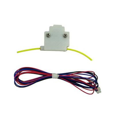 MKS FES V1.0 Filament Detection Sensor Module for 1.75mm filament