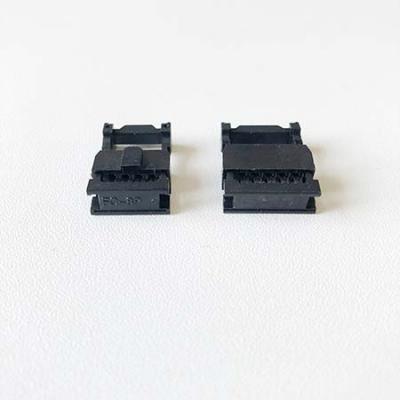 Ribbon Cable connectors DC2, DC3 or FC