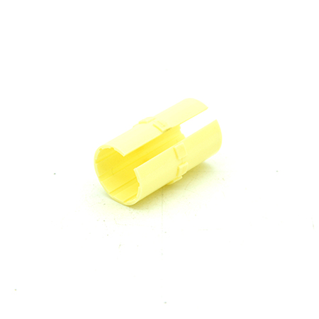 plastic linear bearing