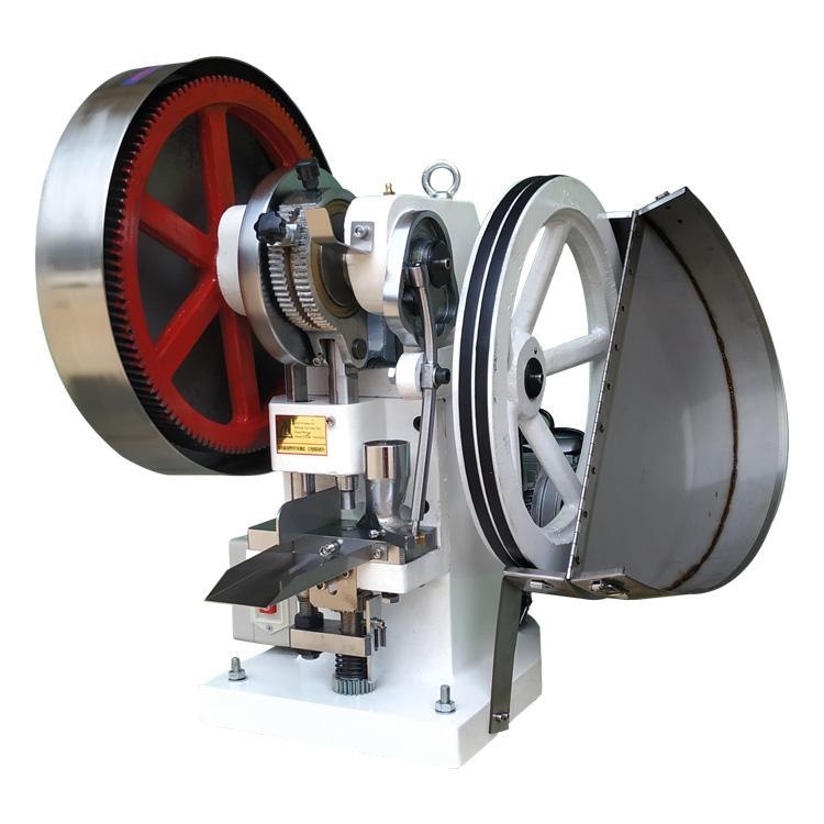 TDP6 Press