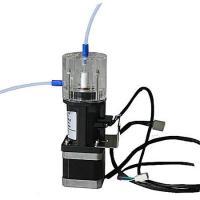 High precision Stepper Motorized Micro Piston Pump