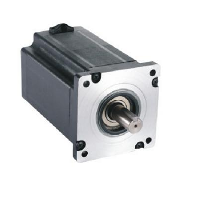 1KW, 2KW or 3KW 110BLF Brushless DC Motor