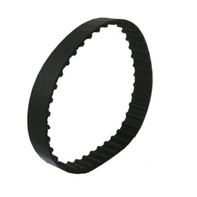 XL 5.08mm pitch endless timing belt