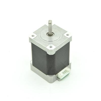 Stocked brand new stepper motor from Leili or Minebea