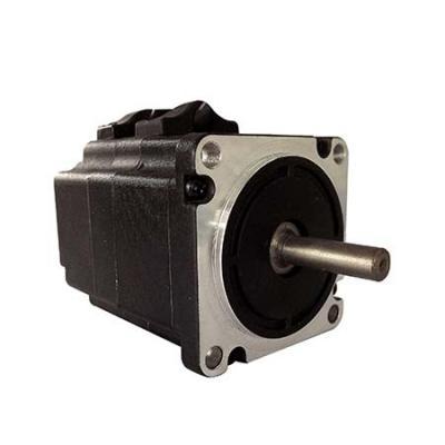 NEMA23 Brushless DC Motor 60W, 125W or 188W