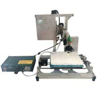 Benchtop 3 axis automatic dispensing with 983 Glue Dispenser