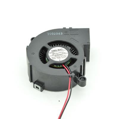 Japan brands ball bearing DC Fan or Blower