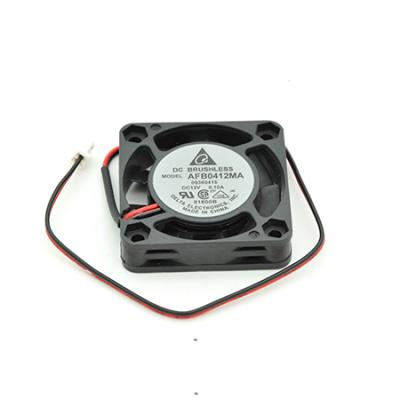 12V or 24V 4010 Quality DC FAN