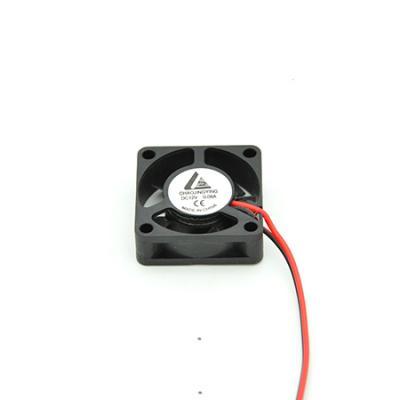 3010 Hotend Cooling Fan