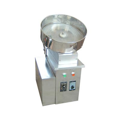 SPN400 Tablet n Capsule Couting Machine