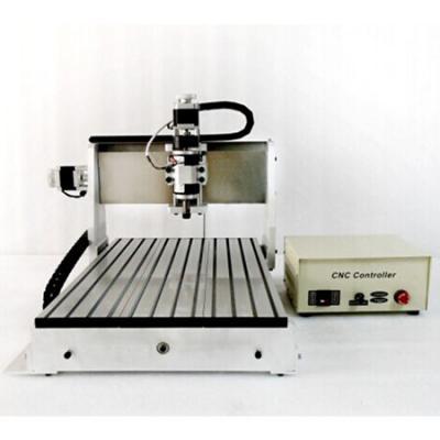 4060 CNC Router