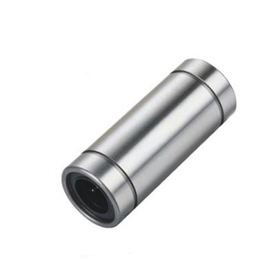 440C Stainless Steel long type linear shaft bearing