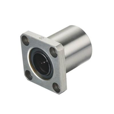 440C SUS Square Flange Linear Bearing