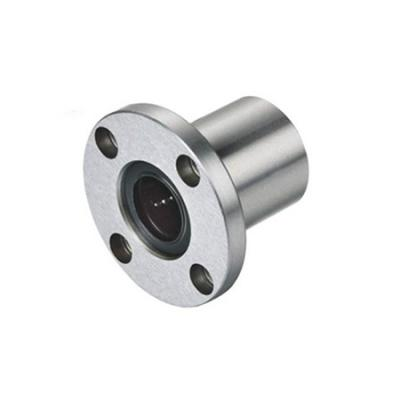 440C SUS Round Flange Linear Bearing