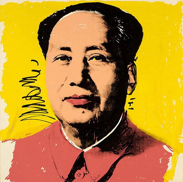 Mao 97