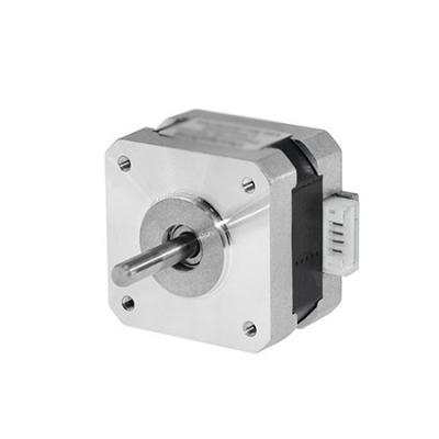 NEMA17 30mm body stepper motor for DyzeXtruder