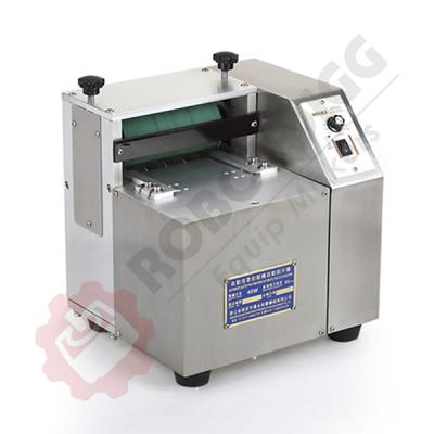 PY Series PY-80, PY-120 Tablet n Caupule Blister Stripping Machine