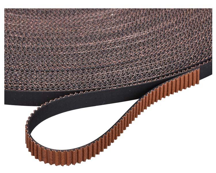 GT2 belt