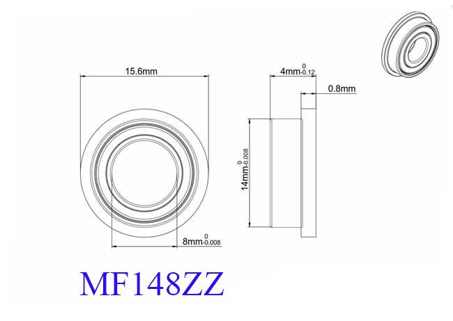 MF148ZZ