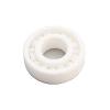 Ceramic ZrO2 Ball Bearing Bearings MR103, MR104, MR105, MR106