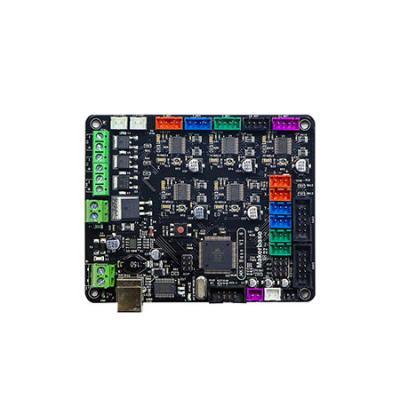 MKS GEN V1.4 or MKS Base V1.6 Main Board