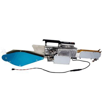 Motorized electric tape feeder 8mm for OpenPnP