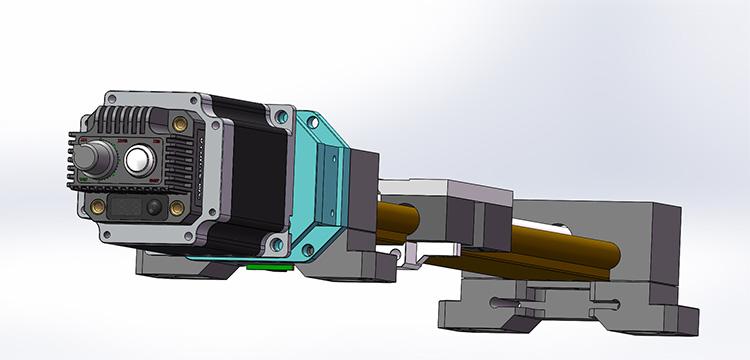 PLin Linear Modules