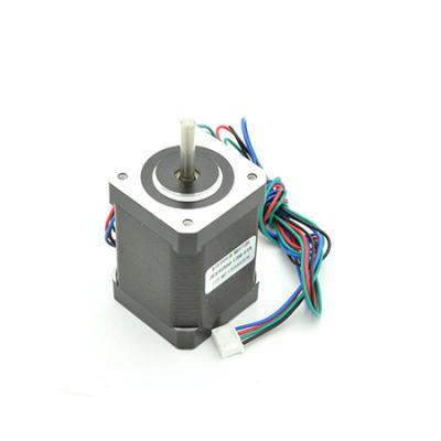 42HS nema17 0.5N.m or 0.6N.m stepper motor