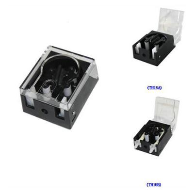 TH15 Peristaltic Pump head