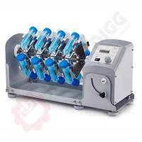 DLAB Series Vortex Mixers, Microplate Mixer, Tube Roller & Rotator