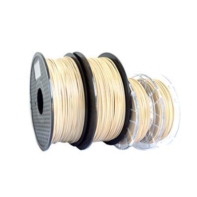 PEEK 3D Printing Filament
