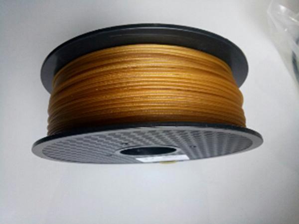 PEI 3D Printing Filament