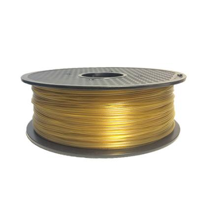 PEI or PPS 1.75mm, 2.85mm or 3mm 3D Printing Filament
