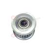 3M 24T or 25T tensioner Idler Pulley
