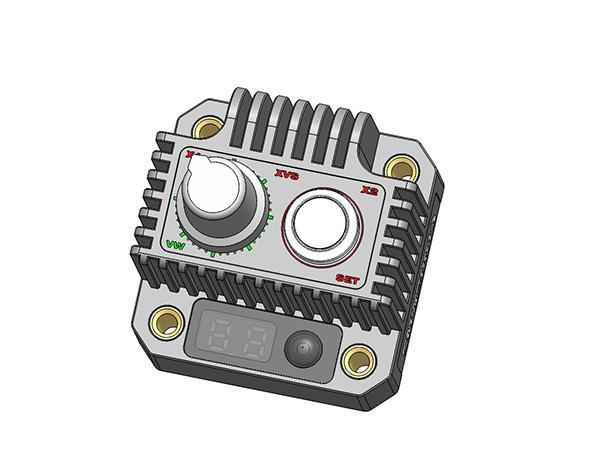 Bipolar or unipolar stepper motor - RobotDigg