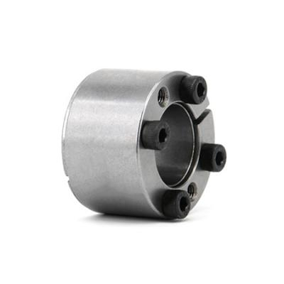 Z21 taper lock bushing