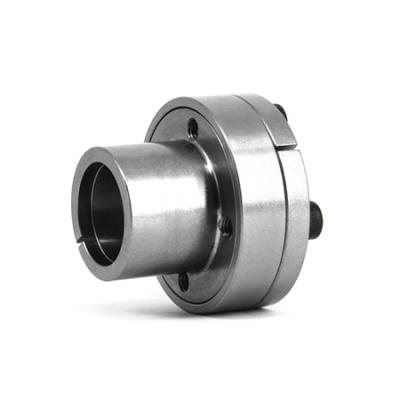 Z11 taper lock bushing