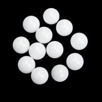 Ceramic Bearing Balls ZRO2 zirconium oxide ball G10 grade